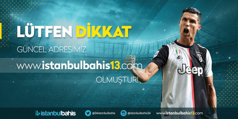 istanbulbahis giriş istanbulbahis13 olarak yenilendi