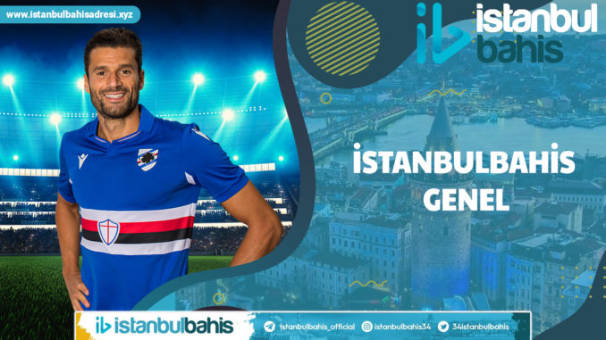 İstanbulbahis Genel